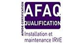 logo-certification-6